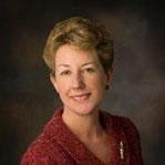 Anne Marie Green