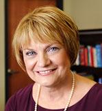 Cynda Ann Johnson, MD, MBA