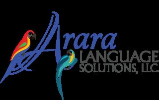 Arara Language Solutions